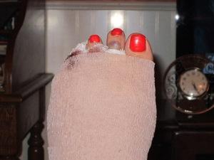 foot 052913