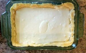 gooey butter2