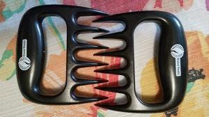 corleyfoto claw tools