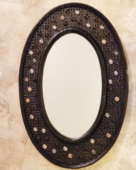 Mirror Redo