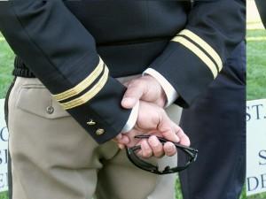 police officer memorial 052