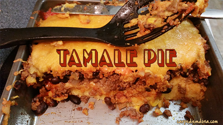 corleyfoto tamale pie