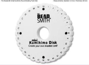 beadsmith-beading-disk