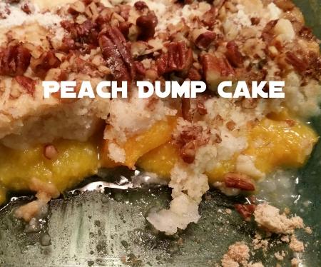 peach-dump-cake