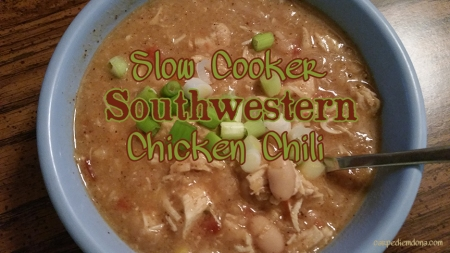 slow-cooker-southwest-chicken-chili