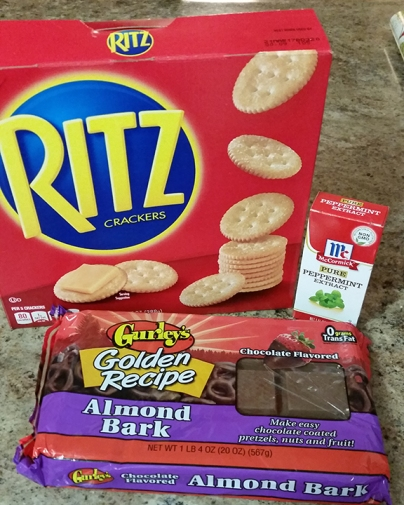 carpediemdona-thin-mint-ritz