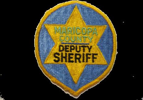 maricopa png