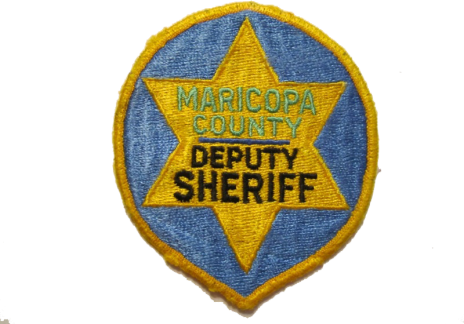 maricopa png