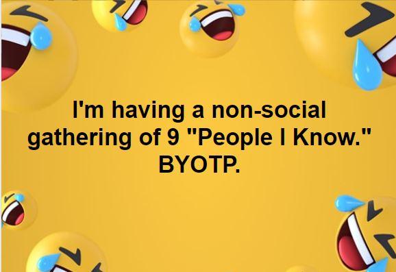 byotp